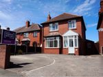 Thumbnail to rent in Monkmoor Road, Shrewsbury