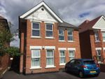 Thumbnail for sale in Arnewood Road, Southbourne, Bournemouth