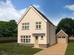 "Thumbnail to rent in ""Warwick"" at Crediton Road, Okehampton"