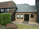 Property history Norton Road, Letchworth Garden City, Hertfordshire SG6