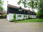 Thumbnail to rent in Mulberry Green, Old Harlow, Essex