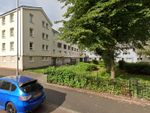 Thumbnail to rent in Glenfinnan Road, Glasgow
