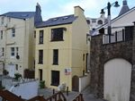Thumbnail for sale in Strand Road, Port Erin, Isle Of Man