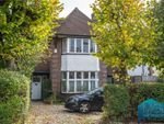 Thumbnail for sale in Basing Hill, Golders Green, London