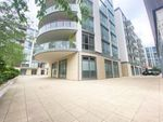 Thumbnail for sale in Burgoyne House, Unit 2, Burgoyne House, Brentford