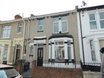 Thumbnail for sale in Carisbrooke Road, Southsea