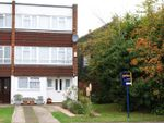 Thumbnail for sale in Leyburn Close, Woodley, Reading, Berkshire