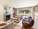 Thumbnail to rent in Chester Street Belgravia, London