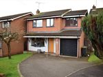 Thumbnail for sale in Addison Close, Galley Common, Nuneaton, Warwickshire