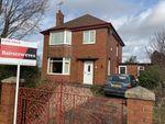 Thumbnail to rent in Appleton Street, Warsop, Mansfield, Nottinghamshire