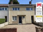 Thumbnail to rent in Thistley Hey Road, Kirkby, Liverpool