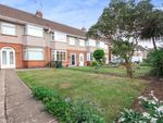 Thumbnail for sale in Hipswell Highway, Coventry, 333 Hipswell Highway