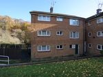 Thumbnail to rent in Longley Hall Road, Longley, Sheffield