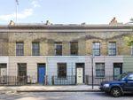 Thumbnail to rent in Wharfdale Road, Kings Cross, London