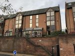 Thumbnail for sale in Buckingham Place, Bellfield Road, High Wycombe, Buckinghamshire