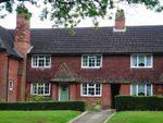 Property history Castle Road, Selly Oak, Birmingham B29