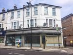 Thumbnail to rent in 186 Dawes Road, Fulham