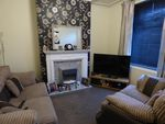 Thumbnail to rent in Gladys Street, Rotherham