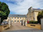 Thumbnail to rent in 184 St. Marychurch Road, Torquay