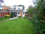Thumbnail for sale in Ashley Gardens, Codsall, Wolverhampton