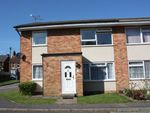 Thumbnail to rent in Crawley Road, Horsham