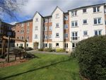 Thumbnail for sale in Kingsley Court, Windsor Way, Aldershot, Hampshire