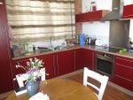 Thumbnail to rent in The Lace Mill, Wollaton Road