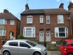 Thumbnail to rent in Wallace Road, Ipswich