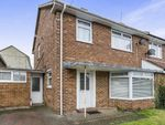Thumbnail for sale in Denmead Road, Southampton