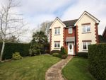 Thumbnail for sale in Dryland Mews, Hucclecote, Gloucester