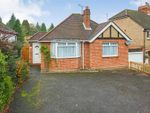 Thumbnail for sale in Blackwell Road, East Grinstead, West Sussex