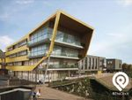 Thumbnail to rent in C4DI Complex, @The Dock, Fruit Market, Hull, East Yorkshire