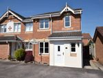 Thumbnail for sale in Lee Way, Glasshoughton, Castleford