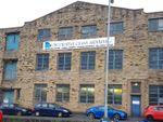 Thumbnail for sale in Essex Mill, Essex Street, Bradford