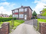 Thumbnail for sale in Wheatley Hall Road, Wheatley, Doncaster