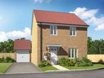 Thumbnail for sale in Gipping Road, Great Blakenham, Ipswich