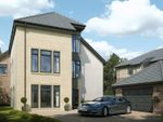 Thumbnail for sale in Bearstone Road, Norton-In-Hales, Market Drayton