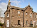 Thumbnail to rent in Priory Place, Craigie, Perth