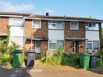Thumbnail for sale in Cherry Tree Close, St. Leonards-On-Sea