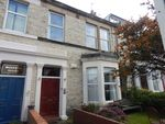 Thumbnail to rent in Hotspur Street, Tynemouth