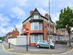 Thumbnail for sale in Edgbaston Road, Smethwick
