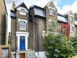 Thumbnail for sale in Lyndhurst Way, London