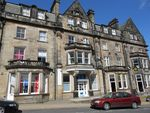 Thumbnail to rent in Wellington House, Harrogate
