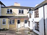 Thumbnail to rent in Church Street, Callington