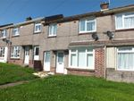 Thumbnail for sale in Observatory Avenue, Hakin, Milford Haven