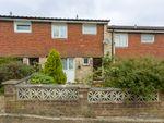 Thumbnail for sale in Liptraps Lane, Tunbridge Wells