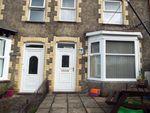 Thumbnail to rent in Valley Road, Llanfairfechan
