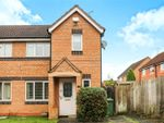 Thumbnail for sale in Vyner Close, Thorpe Astley, Leicester