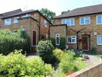 Thumbnail to rent in The Glade, Winchmore Hill, London