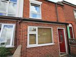 Thumbnail to rent in Livingstone Street, Norwich
